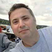 Aleksandar Rackov
