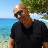 Kostas Tzimas