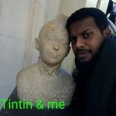 Vinay K
