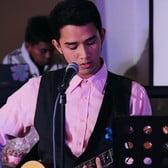 Jonathan Sibayan