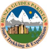 Hunza Guides