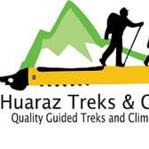 Huaraz Treks and Climbs