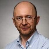 Eugene Kulakov