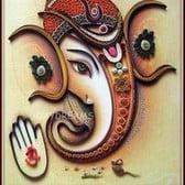 Ganesh Nepal