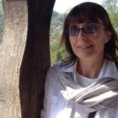 Mirjana Devetakovic