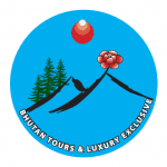 Bhutan Tours & Luxury Exclusive