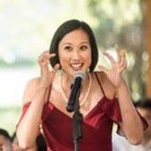 Elaine Mau