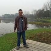 Wangpin Thondup