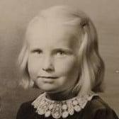Maryanne Dunfey