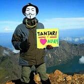 Tantari Dangburi