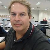 Mauricio Merzvinskas