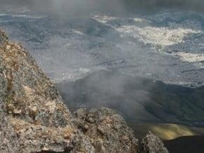 Image of Rucu Pichincha