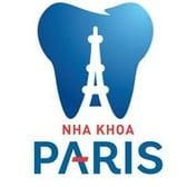 Nha Khoa Paris nhakhoaparis