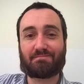 Carlos Rodrigues de Alencar