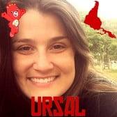 Sarah Maciel