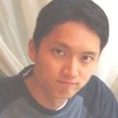 Chongyu Gao