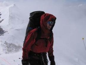 Image of Sourth-West Face, Denali (6 195 m / 20 325 ft)