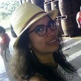 Ligia Rivas