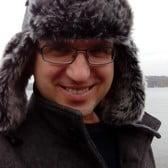Ivaylo Popov
