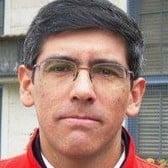 Hugo Huertas
