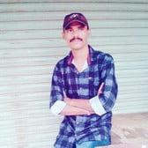 Sharif As