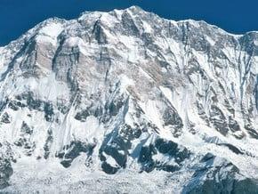 Image of Annapurna