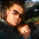 Zoran Backovic