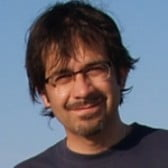 Miguel Angel Lopez Varona