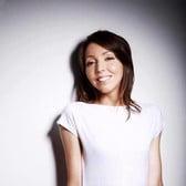 Inna Yun