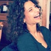 Francesca Bagnasco