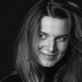 Yana Zheliabovska