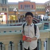 Tan Kit