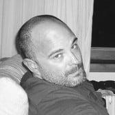 Jordi Mena