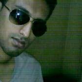 Vignesh Upendran
