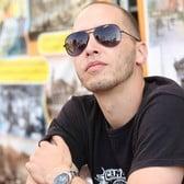 Attila Pasztor