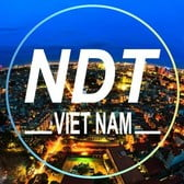 Người đưa tin Việt Nam NDTVN