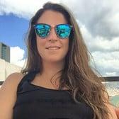 Carolina Cobo