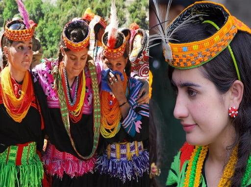 10 Days Jeep Safari Kalash, & Shandur Polo Festival  Pakistan  Asia