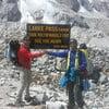 Snow View Trek & Expedition P. Ltd