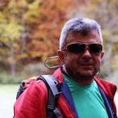 Gürkan Atamer