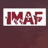 IMAF Adventure Fourm