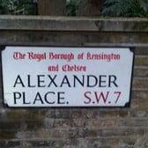 Alex Xander