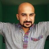 Subash Subedi