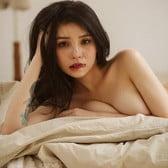 Dau Huu Dauhuu26