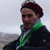 Samer AL-Azem