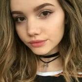 Jaclyn Tibben