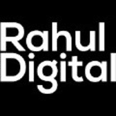 Rohtak DigitalMarketing
