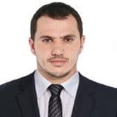 Заур Цохолов