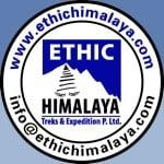 Ethic Himalaya