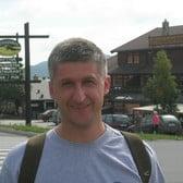 Andriy Lutsyk